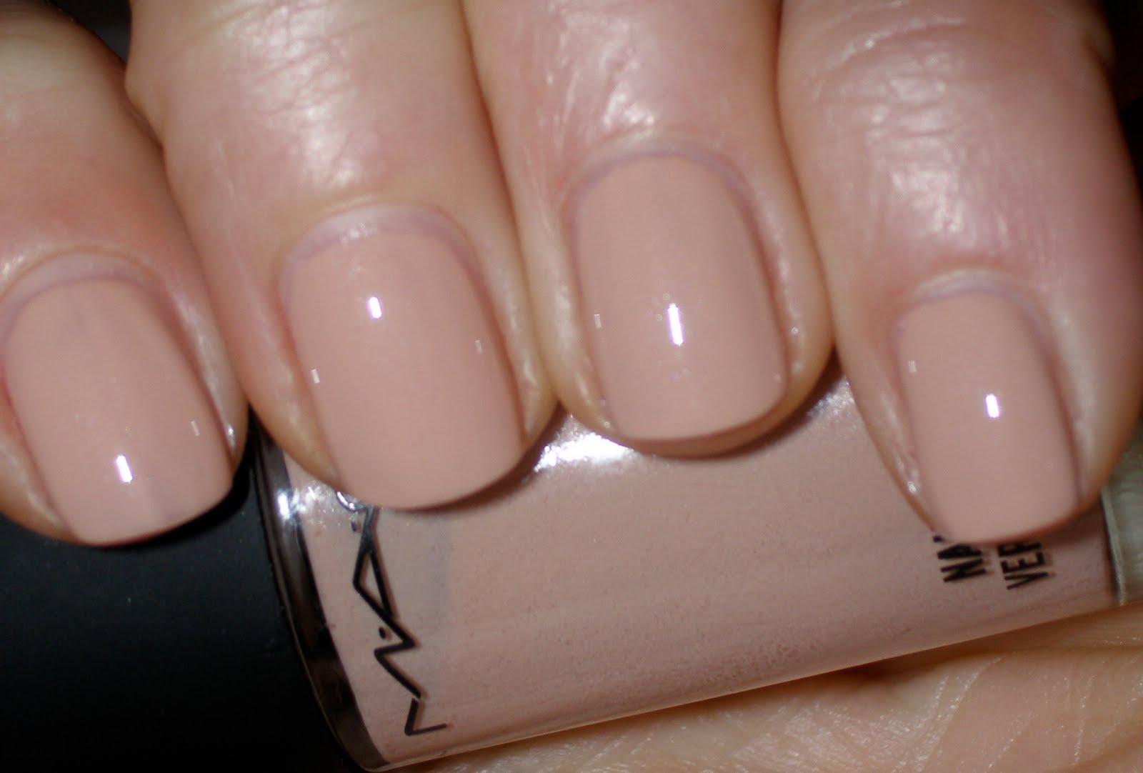 nude-nail-polish-colors-image