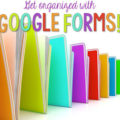 How To Create Google Form and Google Form Tips
