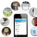 Apple Works to Fits A Smart Home Under A Single Roof