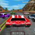Top 5 Car Racing Games For Windows 10