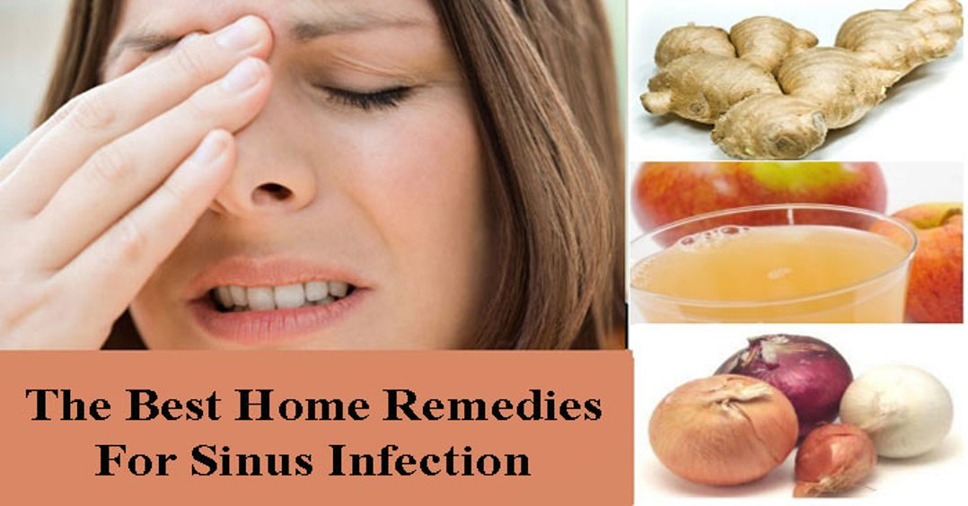 home remedies for sinus infections essay Sinus pressure symptoms can be painful and uncomfortable in addition to using traditional treatment methods like decongestants and pain relievers, alternative home remedies can also boost your .