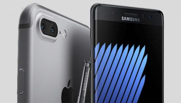iphone-7-plus-vs-note-7