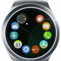 Top 10 Samsung Gear S2 SmartWatch Tips and Tricks