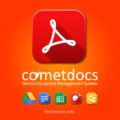 Cometdocs Free Online Converter Review