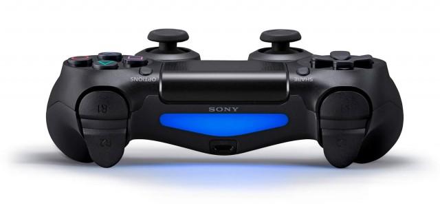 dualshock-light-sony-playstation