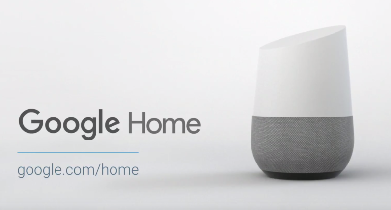 google-home-personal-digital-assistant