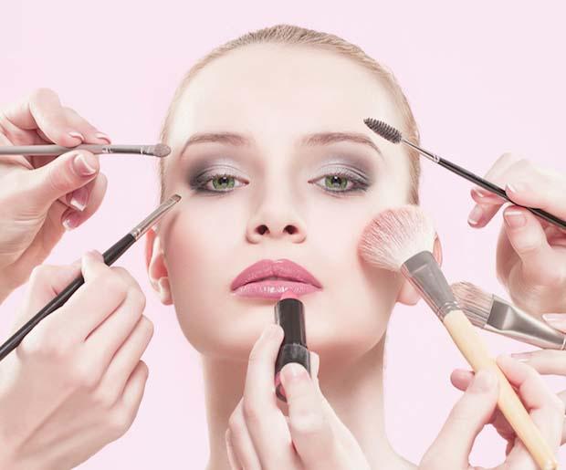 makeup-confidence