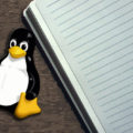 Top 8 Notepad Apps for Linux That You Can Sync