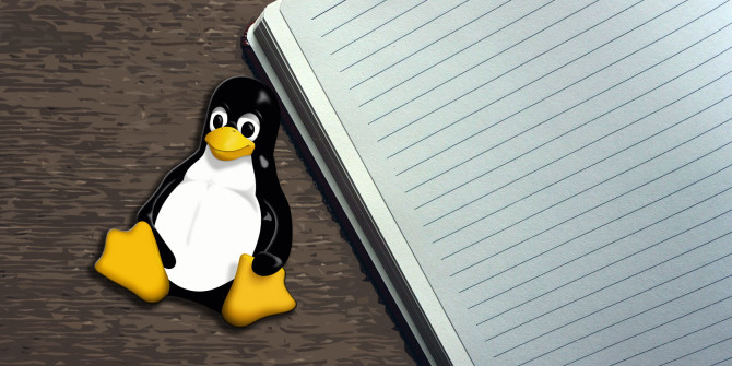 top-8-notepad-apps-for-linux
