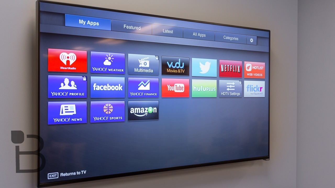 vizio-4k-tv-p-series-smartcast
