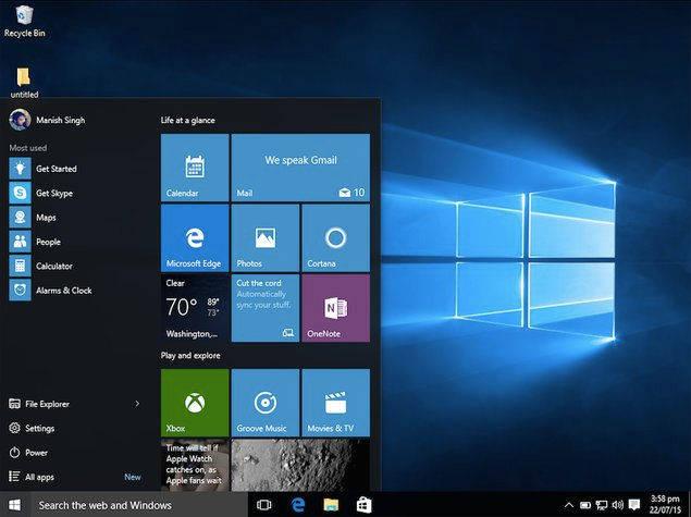 windows-10-home-vs-windows-10-pro
