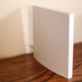 A Complete Review On Wink Hub 2