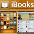 New Apple's StoryTime App Encourages Kids to Read
