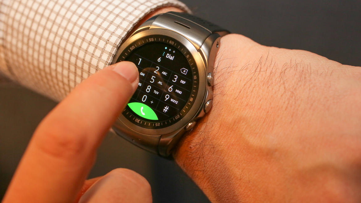 lg-watch-urbane-2nd-edition-review