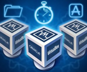 Top 10 Best VirtualBox Alternatives for Windows
