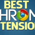 Top 10 Best Google Chrome Extensions Of 2016