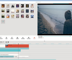 Wondershare Filmora Review – Best Video Editor Review