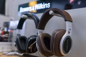 bowers-wilkins