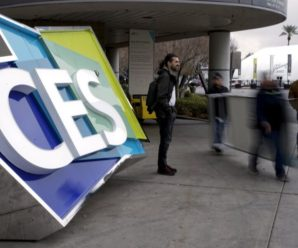 CES 2017 News & Highlights: The best TVs, laptops and more from Las Vegas