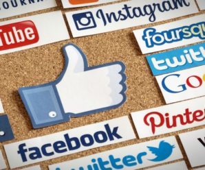 6 Essential Social Media Tips for Small Business