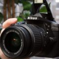 Nikon D3300 Camera Review