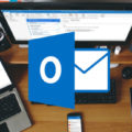 How To Set Up Outlook or Hotmail Account On Your Android Device