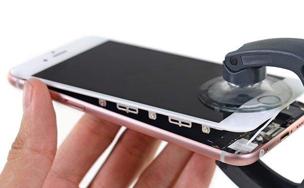 apple-iphone-screen-repair
