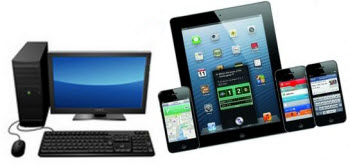 backup-iphone-ipad-ipod-to-pc