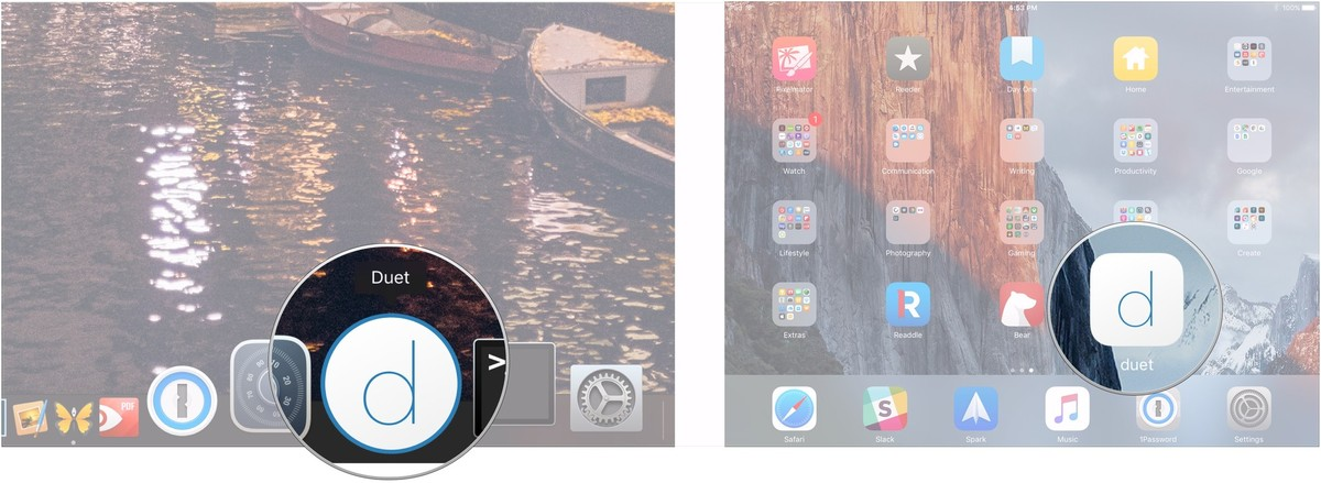 duet-display-touch-bar-enable-screens-1