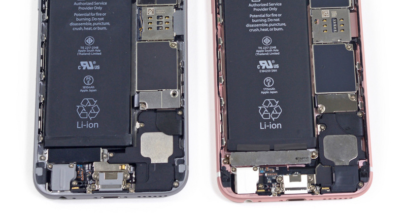 iphone-6s-teardown-ifixit-headphone-jack-taptic-engine