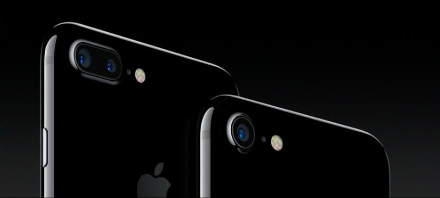 iphone-7-models