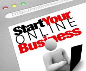 3 Things You Need To Start An Online Business Part-Time(Blogger Business)