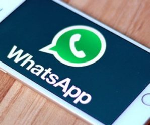 How to Transfer WhatsApp Conversation to New Devices