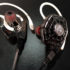 Audeze's iSine 20 is craziest in-ear headphones you've ever seen