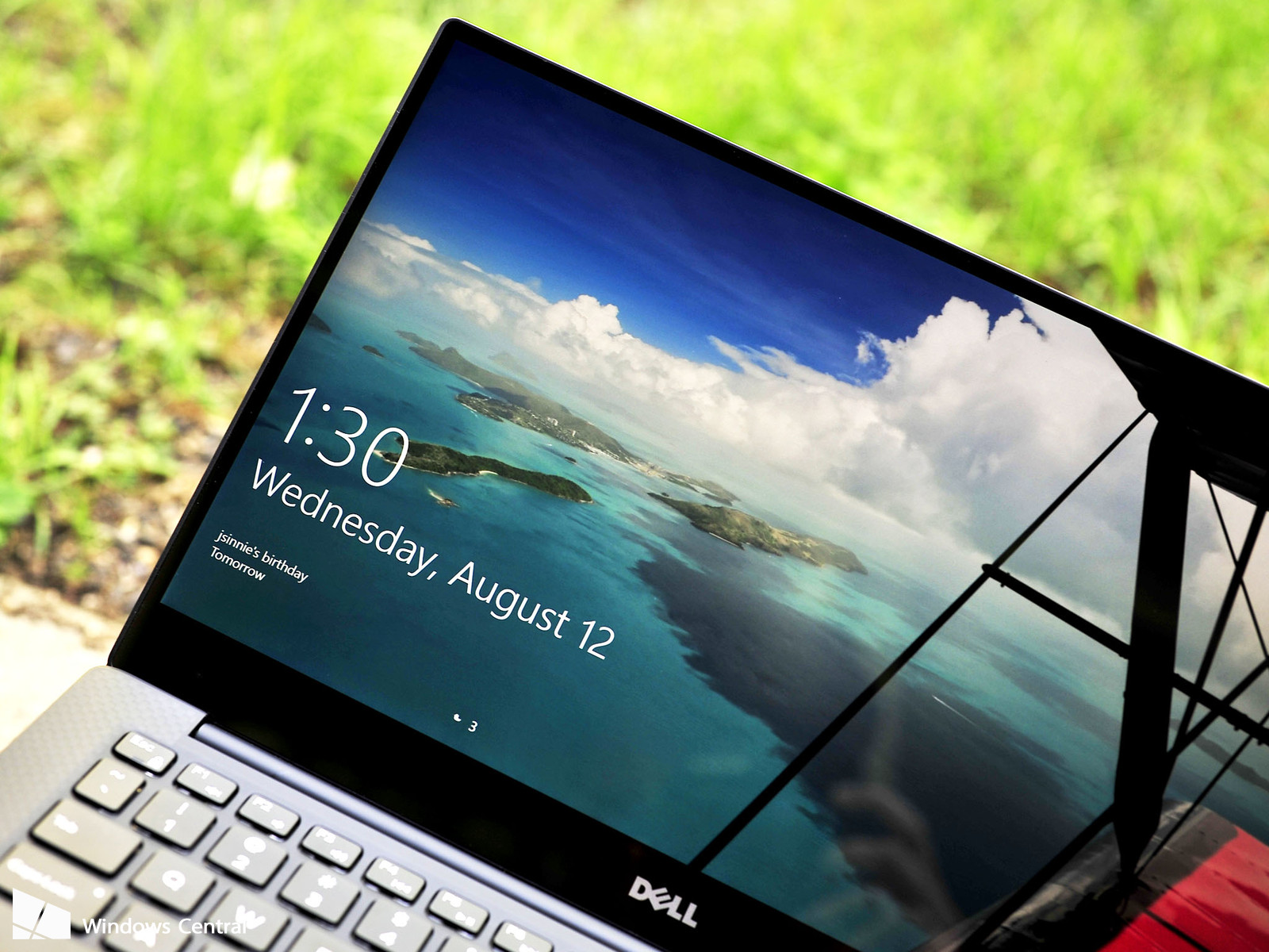 How to save windows spotlight lockscreen images so you can for Buy house windows online