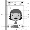 Apple patents avatar creation app that looks like its version of Bitmoji