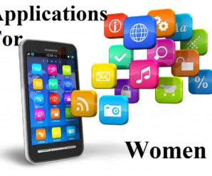 9 Best Applications Useful For Women