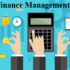Top 7 Free Finance Management Apps For Android