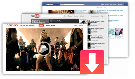 1080p youtube video downloader.